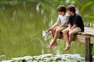 Kids Camping Guide | Missouri