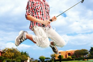Best Goony Golf Courses