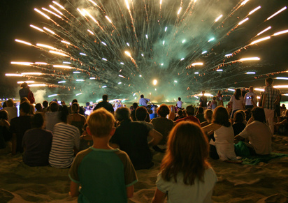 kids-new-york-fireworks