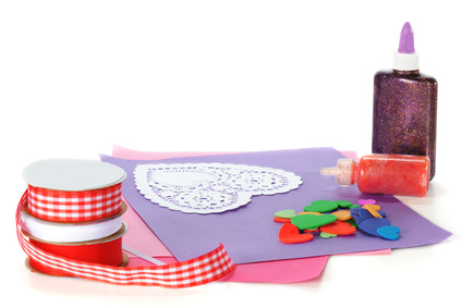 valentine_crafts
